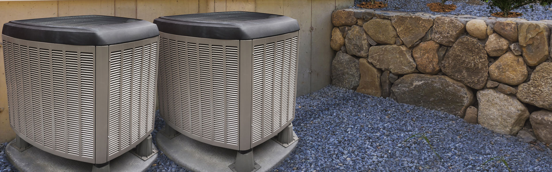 Kona Air Conditioning